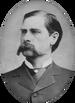 Wyatt Earp verklig