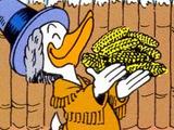 Cornelius Knös