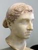 Kleopatra verklig
