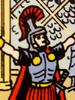 Ptolemaios Don Rosa