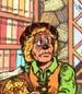 Christofer Columbus Don Rosa