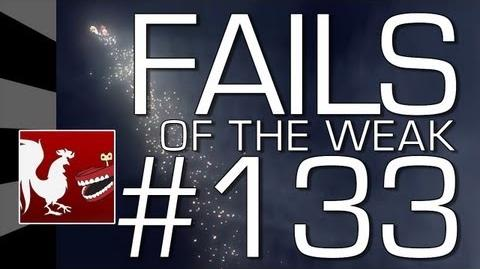 Fails of the Weak - Volume 133 - Halo 4 - (Funny Halo Bloopers and Screw Ups!)