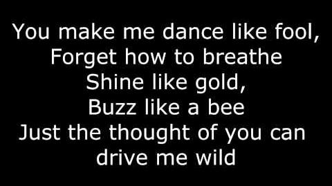 Smile by Uncle Kracker (With Lyrics) HD