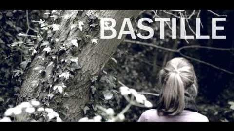 Bastille - Sleepsong (Music Video)