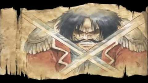 One Piece Opening 1 JAP HD