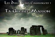 TGM celtique