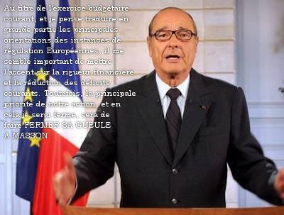 Fichier:TGM Chirac.jpg