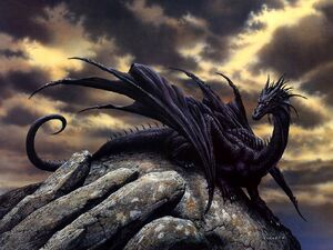 Anime dragon 1024x768-634320