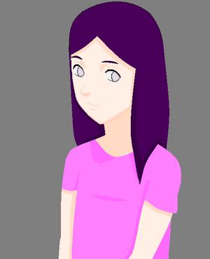 Kaori Mizuno profile
