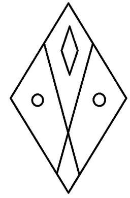 MinamiSymbol