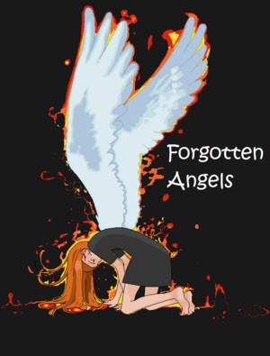 Angel cover final
