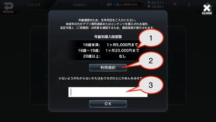 IMG 6725