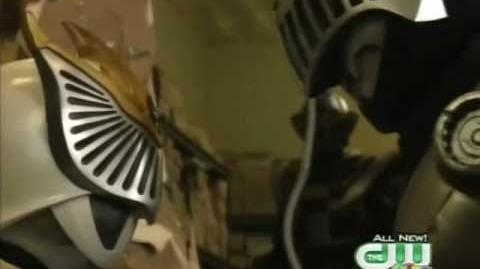 26 Kamen Rider Wrath 3 3