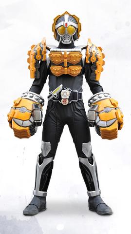 File:Kamen Rider Knuckle.png