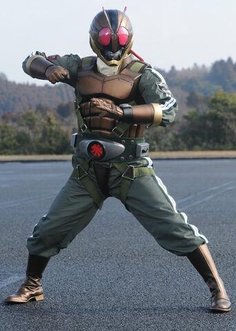 File:Kamen Rider 4.jpeg