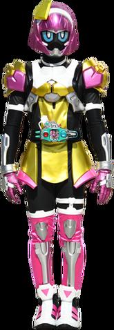 File:Kamen Rider Poppy.png