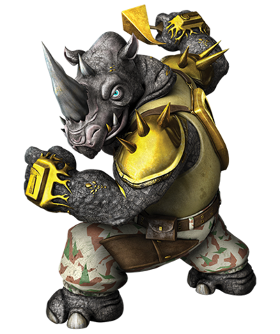 File:Rocksteady.png