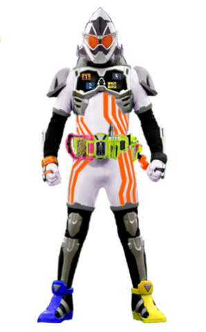 File:Ex-Aid Fourze Gamer.png