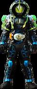 Specter Necrom