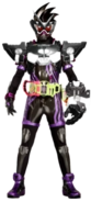 B-Aid Proto Robot Gamer