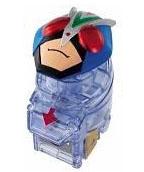 Switch-riderman