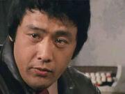 Joji Yuki (ZX)