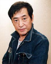 Hiroshi-miyauchi