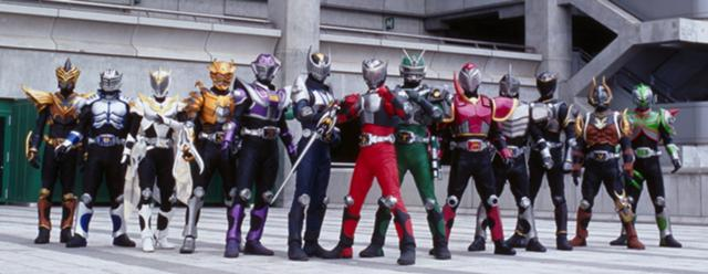 File:Ryuki - 13 Kamen Riders.jpg