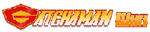 w:c:gatchaman