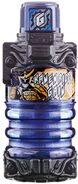 Gaim Fullbottle
