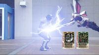 KR-Blade-HBV-Lightning-Slash