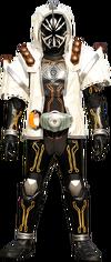 KRGh-Ghostbenkei