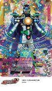 Kamen Rider Woz Ginga Finaly