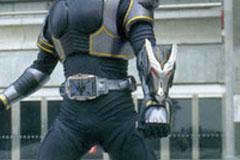 Ryuki-ar-blackdragvisor