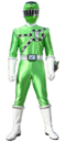 Toq-4green