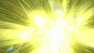 EA Lights up
