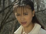 Yuri Aso
