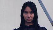 Yui Mabuchi