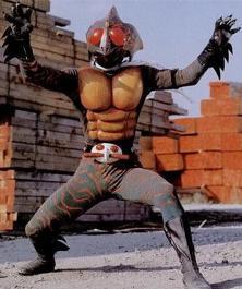 220px-Kamen Rider Amazon-vote5