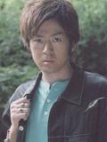 Takuma's Subordinate