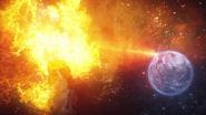 KRG-Ryoma Mega Omega Flash2