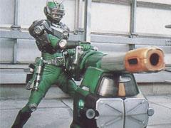 Ryuki-ar-gigaarmor