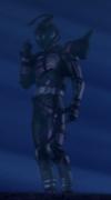 Kamen Rider Sasword in Legend War