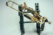 SICSabakiTrombone2