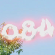 084 Number