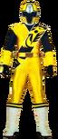 Ninnin-yellow