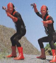 Zx-vi-combat-roids