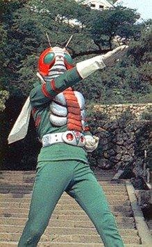 Kamen-rider-v3-6-dvd-set-tokusatsu-sentai-72918