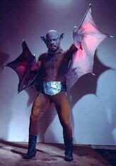 Kr-vi-batman