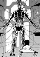 RidermanSuit-Spirits